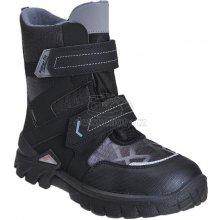 bf88e2c5342 Dětská obuv zimní - Heureka.cz