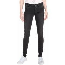 Lola Jeans Pepe Jeans Černá dámské 353d83c5a9