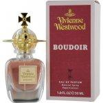 Vivienne Westwood Boudoir parfémovaná voda dámská 30 ml