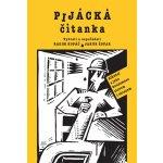 Pijácka čítanka - Alkohol a jeho konzumace slovem i obrazem - Kopáč Radim, Šofar Jakub