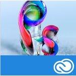 Adobe Photoshop CC ML - 65224654BB01A12