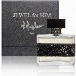 M. Micallef Jewel parfémovaná voda pánská 100 ml tester