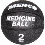 Merco Black gumový 2 kg