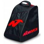 Nordica Promo Boot Bag 2016/2017