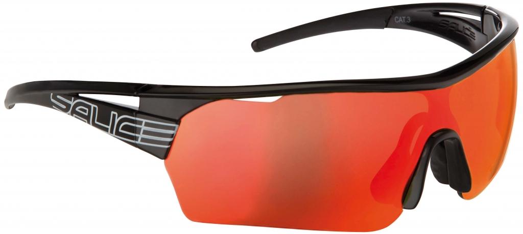 96ddfad6c Cyklistické brýle Salice - Heureka.cz