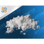 4fitness HMB hydroxy methyl butyrate 1000 g