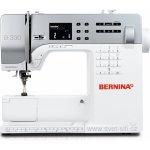Šicí stroje Bernina Bernette
