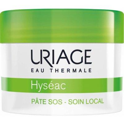 Uriage Hyseac pate SOS soin local 15 g