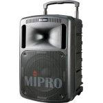 MIPRO MA-808 PA