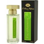 L'Artisan Parfumeur Fou D'Absinthe parfémovaná voda 50 ml