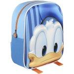 Cerda Disney Brand batoh Kačer Donald modrý