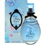 NAF NAF Fairy Juice Blue toaletní voda dámská 100 ml Tester