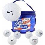American Lakeballs - Nike Grade A - 25ks
