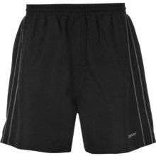 Donnay Woven shorts Mens black