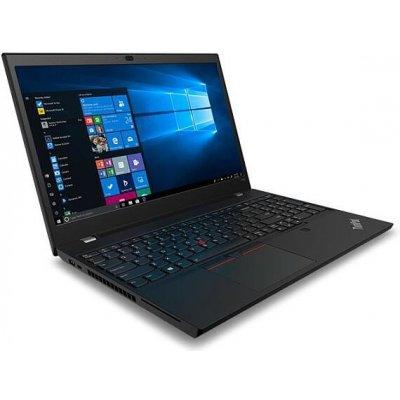 Lenovo ThinkPad P15v G1 20TQ0046CK