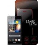 HDX fólie StarkGlass - Huawei P6