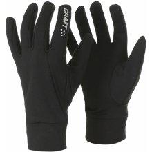 Craft Thermal 1902956 rukavice černá