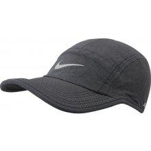 Nike DBreak Run Cap Sn30 Black