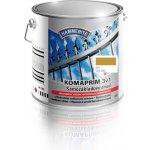 Barva Hammerite Komaprim 3v1, 2.50l, měď