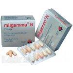 Milgamma N por.spc.mol.20