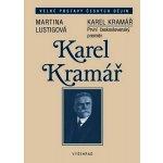 Karel Kramář, První československý premiér