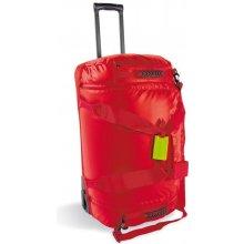 Tatonka taška na kolečkách Barrel Roller L red 2943b875cd