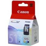 Canon CL-513 - originální