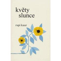 Květy slunce - Rupi Kaur