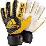 Adidas Classic FingerSave Žlutá-Černá