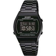 Casio B-640WB-1BEF