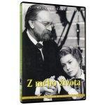 Z mého života - box DVD