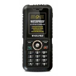 Mobilní telefon Evolveo StrongPhone Accu