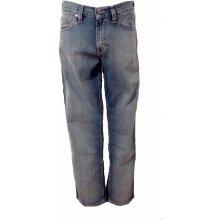Jeans Mustang Bootcut W34 L36