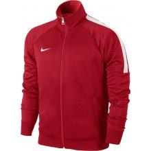 Nike Team Club Trainer 6 ks červená bílá UK Junior