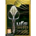 UFO Trilogy