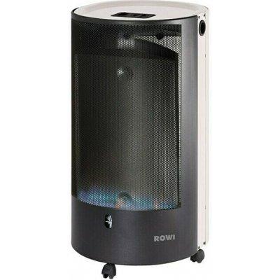 ROWI Blue Flame 4200 Premium Plus