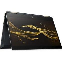 HP Spectre x360 13-ap0012 5GY48EA