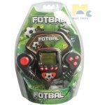 Bambilon LCD hra fotbal