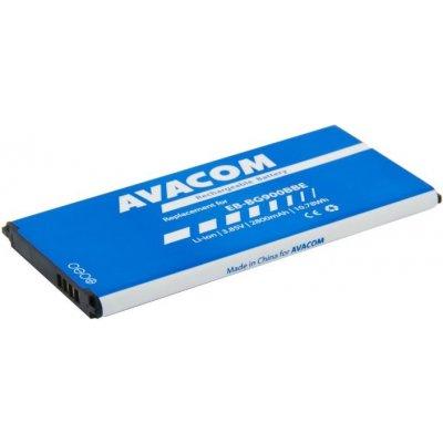 AVACOM baterie do mobilu Samsung Galaxy S5 Li-Ion 3,85V 2800mAh, (náhrada EB-BG900BBE) GSSA-S5-2800