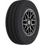 Autogrip Vanmax 205/70 R15 106R