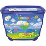 CLICS Junior Rollerbox 40 modelů