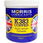 Morris K383, 500 g