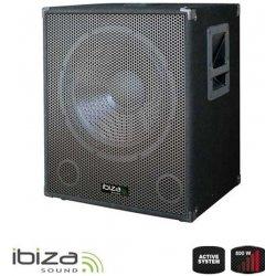 Ibiza 15