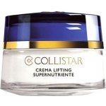 Collistar Supernourishing Lifting Cream 50 ml