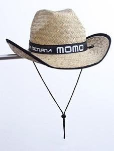 Specifikace Texas slaměný klobouk - Heureka.cz 716b31ea99