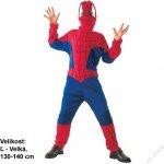 Pavoučí hrdina