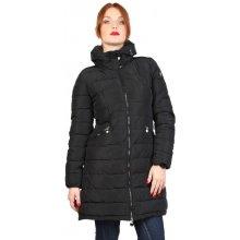 Fontana 2.0 dámská dlouhá zimní bunda CORTINA_020