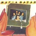 Matia Bazar: Gran bazar MP3