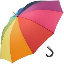 3eaab4b148b FARE Rainbow holový deštník DUHA 4111 od 482 Kč - Heureka.cz