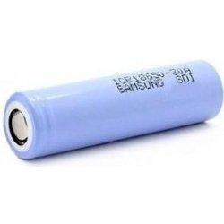 Samsung Baterie 18650 3200mAh ICR18650